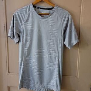 Nike Dri-Fit T-shirt Sz XS